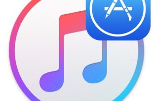 iTunes e smart tv android