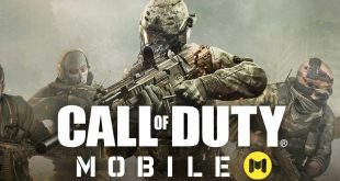 call of duty mobile uscita
