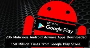 simbad malware app