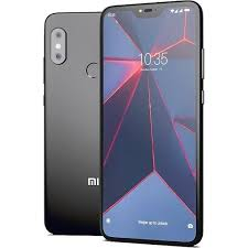 Xiaomi Android