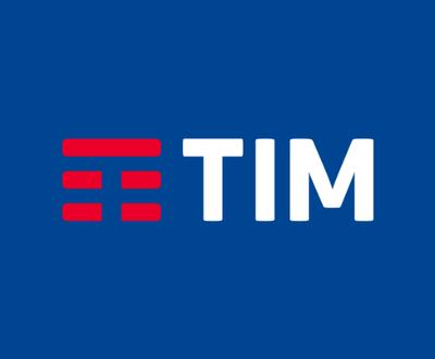 TIM è l'operatore più veloce del mercato