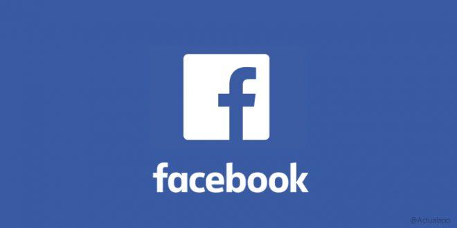 Facebook, nuova falla, online i dati di milioni di utenti