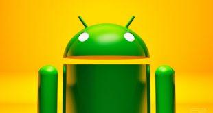 android pie problemi