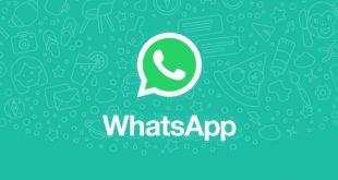 Whatsapp messaggi automatici