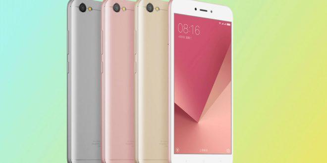 Xiaomi festeggia il primo anno in Italia