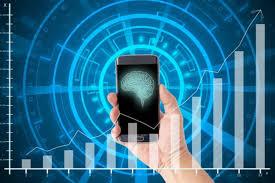 La lista aggiornata della radiazioni smartphone