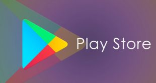 Problemi Play Store