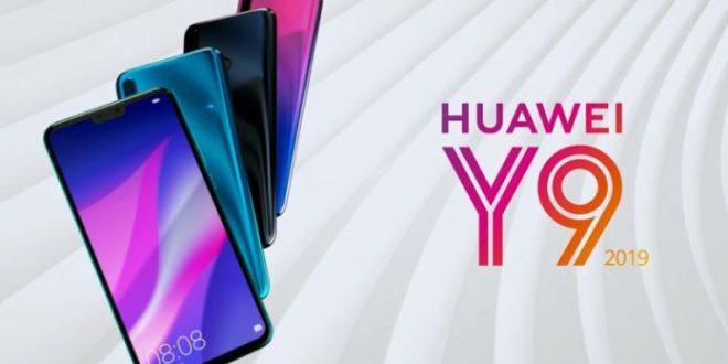 Bando Huawei posticipato di altri 90 giorni