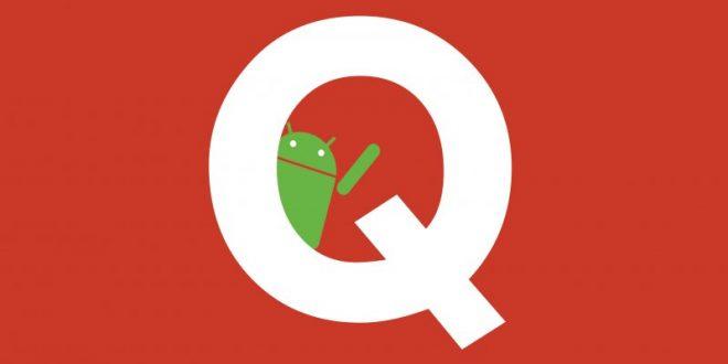 Android Q, rilasciata la beta finale