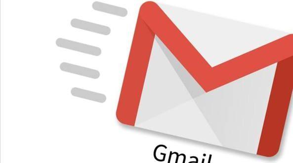 Gmail novità per la versione PC