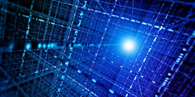 L'Italia sperimenta la comunicazione quantistica