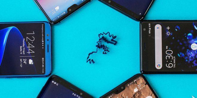 Utilizzare lo smartphone fa venire il cancro?