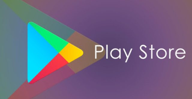 Google Play Store dona credito per acquistare app