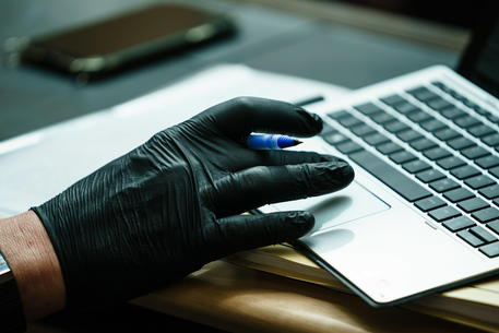 Il cloud è il nuovo bersaglio degli hacker, e questo potrebbe essere un grande problema