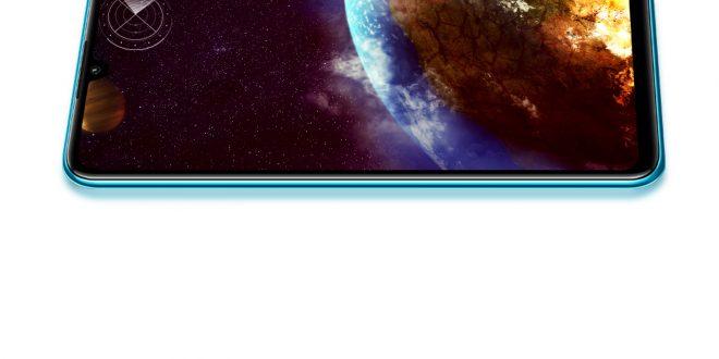 Huawei lancia l'aggiornamento per la sua interfaccia, ecco gli smartphone interessati