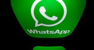 Truffa codice Whatsapp