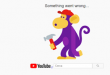 Problemi Google: possibile attacco hacker? Cosa succede?
