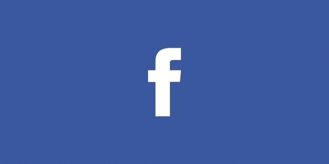 Nuova multa per Facebook