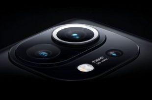 Xiaomi Mi 11 data di uscita quando esce