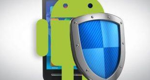 aggiornamento sicurezza Android